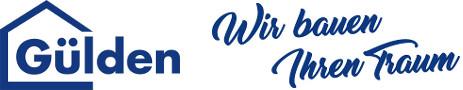 Gülden Bau Logo